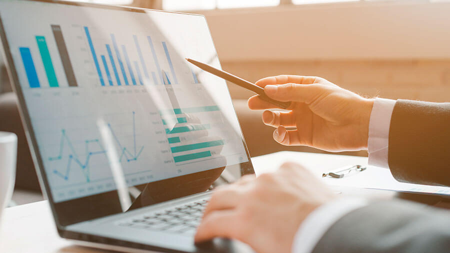 11 SDR Productivity Tools to Boost your Sales Performance in 2020
