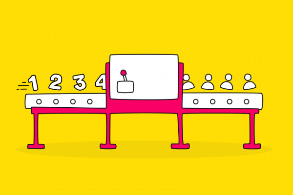 20 Ways to Generate Leads for B2B Sales the Right Way